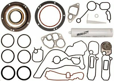 Victor Reinz Cs54204A Engine Conversion Gasket Set