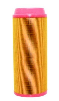 Air Filter Non Genuine Replaces Mann C14200, Atlas 2914-9302-00 1622-0171-00