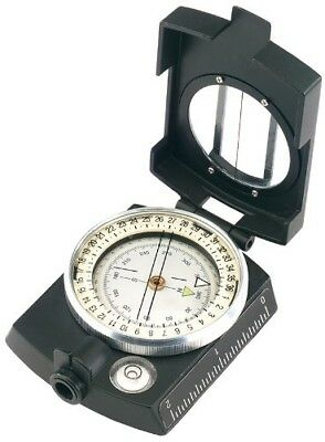 Draper 89461 Compass (Black). Shipping Included
