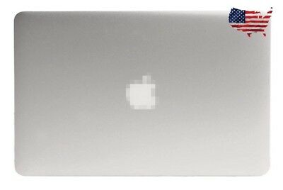 """Genuine LCD Screen Assembly for Macbook Pro Retina 13"""" A1502 Early 2015"""