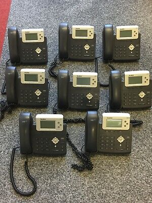 Office Telephone System Yealink Sip- T22P