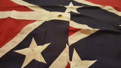 3'X5' Dixie, Southern, Rebel without a Cause Flag