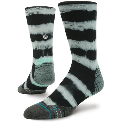 Stance Momentum Crew Men's Running Socks M448C16Mom