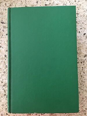 Vintage Collecting Antiques In America by Ormsbee and Hyman's Trash Or Treasure