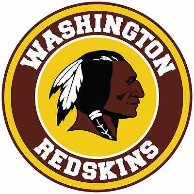 Washington-Redskins-Circle-Logo-Vinyl-De