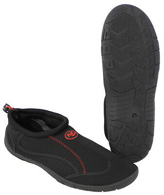 Water Shoes Swim Shoes Surf Boots Bathing Shoes Water Shoes Bath Slippers