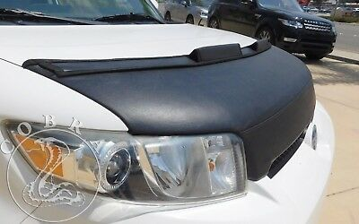 Car Bonnet Mask Hood Bra Fits Scion XB 08 09 2010 2011 2012 2013 2014 2015