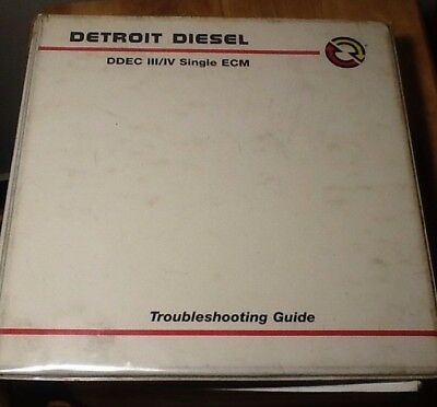 60 service manual ecm array detroit diesel single ecm troubleshooting manual user guide manual rh fandeluxe