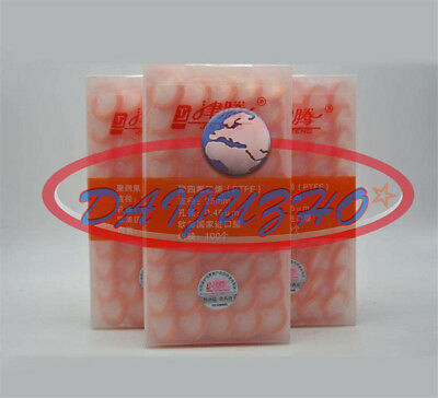 25pcs/Package ,0.45 Micron,Syringe Filter OD=25MMMade From PTFE,