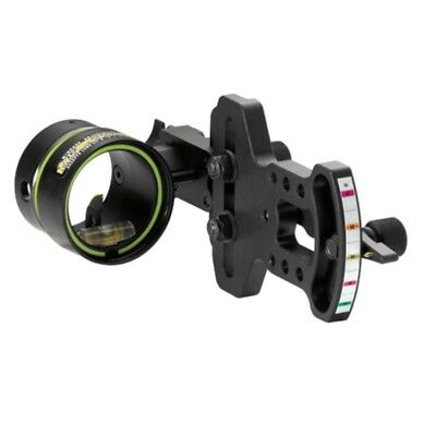 HHA Optimizer Lite 5500 Sight .029 OL 5500. Free Delivery