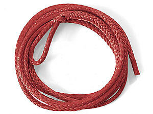 Warn 68560  Winch Cable