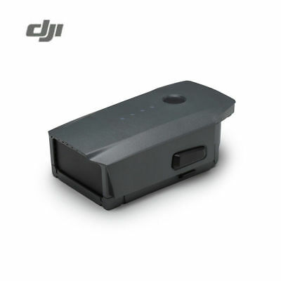 Original DJI Mavic Pro Battery ( DJI Refurbished ) Intelligent Flight batteries