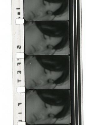 "16mm Film Print ""Phoebe"", Sixties, Teenager, pregnancy"