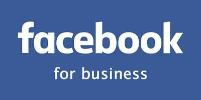Facebook For Business Increase Your Profits