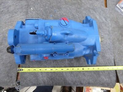 Eaton Piston Pump 421AK00542B new