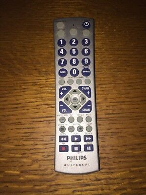 philips universal remote cl035 manual wire data u2022 rh clarityapp me Philips Universal Remote Instruction Manual philips universal remote control cl035a manual