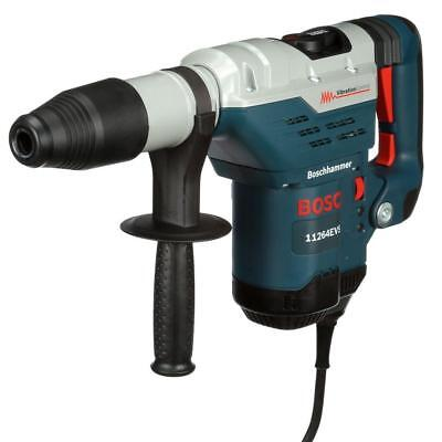 Bosch Rotary Hammer Drill  SDS-Max 13 Amp 1-5/8 in. Corded Variable Speed