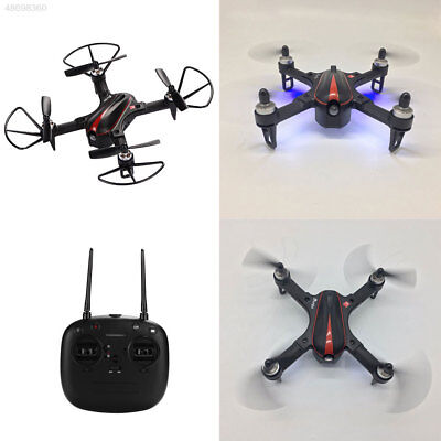 E231 360degree Rolling 2.4GHz Aircraft for for MJX B3MINI Quadcopter 6-Axis Gyro