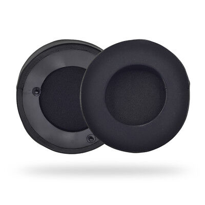 Cooling-Gel Ear Cushion ear pads for Razer ManO'War 7.1 / Overwatch headphones