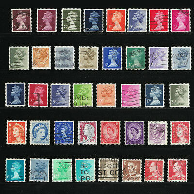 Lots Worldwide Stamp Collection Different Sheets Foreign Paper Craft Gift Random