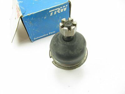 TRW 10167 Front Upper Ball Joint - 1963-1966 Ford Thunderbird