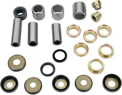 MOOSE RACING HARD-PARTS Linkage Bearing Kit A27-1016