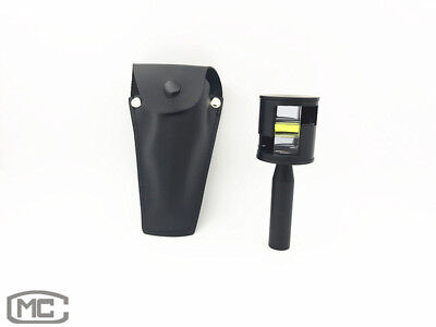 Optical Right Angle Prism , Optical Square For Total Station