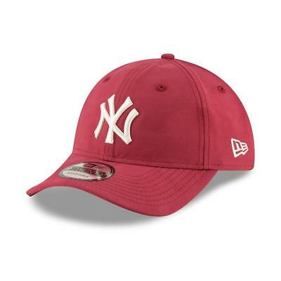 NEW ERA CAPPELLO Con Visiera Piatta Scape City Boston Red Viola ... 5f877b1ef4bb