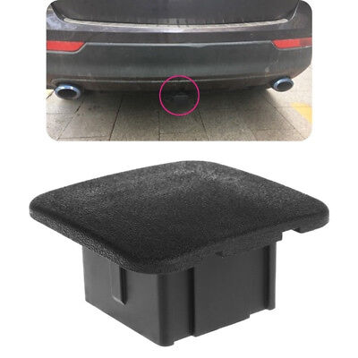 """2"""" Trailer Hitch Tube Cover Plug Receiver Dust Protecter For Jeep Ford GMC---"""