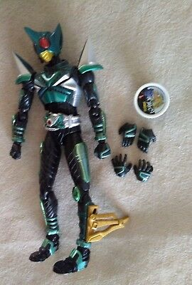 kamen rider kick hopper punch hopper and dead heat and more free