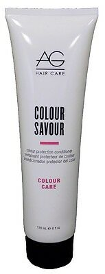 AG - Colour Savour Conditioner 6 oz