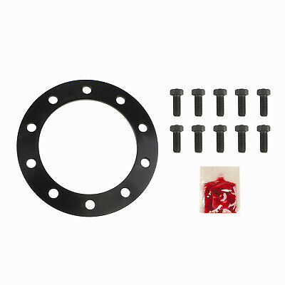 Motive Gear Performance Differential 75050  Differential Ring Gear Spacer