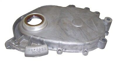 Crown Automotive 53020222 Timing Cover