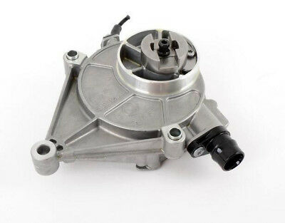 Brake Vacuum Pump for For BMW F20 F30 F10 X1 X3 Z4 125i 320i 328i 520i 528i N20