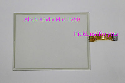 NEW For STAR P450-2C Touch Screen Panel Glass #H2898 YD