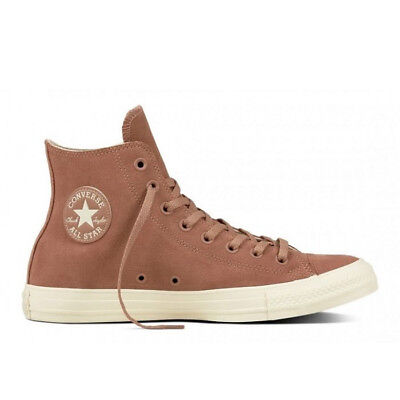 Converse Chuck Taylor All Star High Top Mens DESERT DRIFTWOOD 159749C Shoes