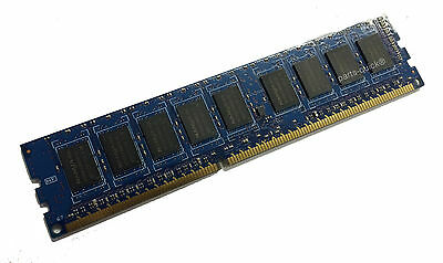 MEM-2900-2GB 2GB DRAM for Cisco 2901, 2911, 2921 ISR (One 2GB Memory DIMM)