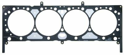 Fel-Pro 1144061 Felpro 1144-061 Performance Head Gasket