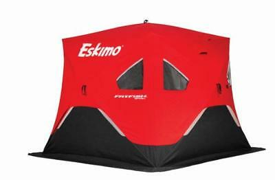 ESKIMO Fatfish 949 Insulated /FF949I