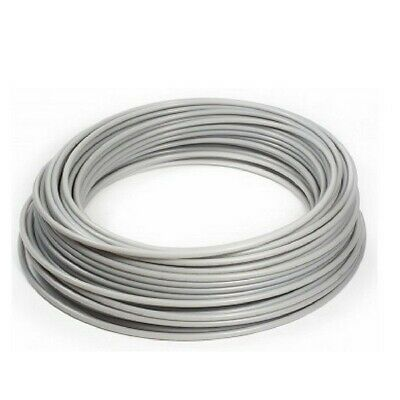 Polypipe Underfloor Heating Pipe 12mm - 80m coil - UFH8012B