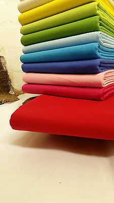 light orange cotton canvas fabric curtain Linen Furnishing upholstery fabric CCE