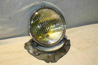 OPTIQUE DE PHARE HELLA 2-109543 D/145mm...OPEL MANTA A DE 1970 à 1975