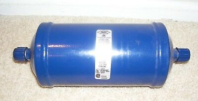 Emerson ALCO  UK-303 liquid line filter-drier. CFC/HCFC/HFC, new