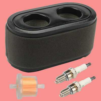 AIR FILTER TUNE up kit for 42