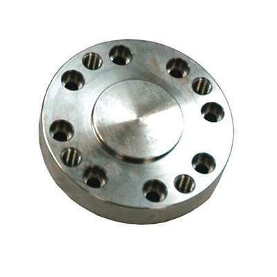 Rubicon Express RE1805  Drive Shaft Spacer