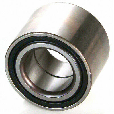 Bower Bearing 516007  Wheel Bearing