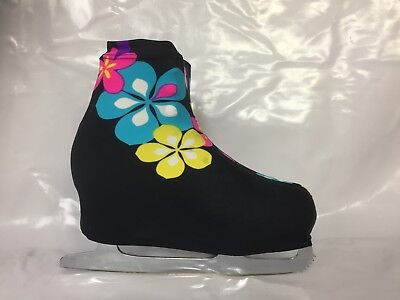 Odd Boot Covers for RollerSkates and Ice Skates  1 x Small Only (NO Pair) Lot 2