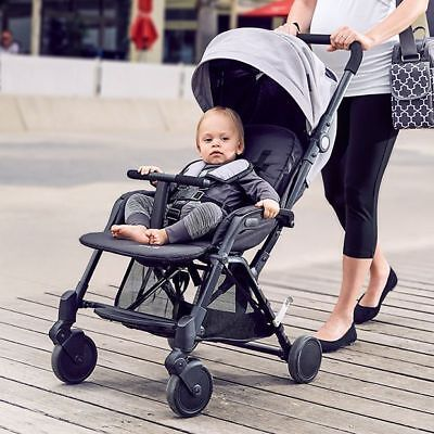 NEW Safety 1st Tote Stroller - Travel System