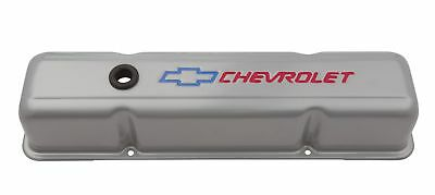 Proform 141-361  Valve Cover