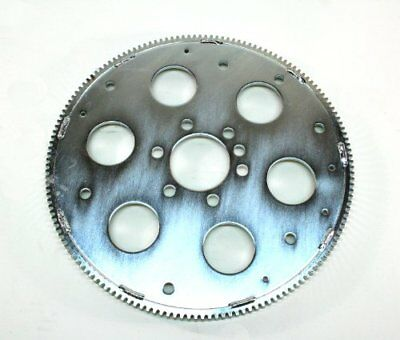 Extreme Duty Flexplate - SFI SBC 57-85 153 Tooth